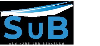 sub-seminare.de